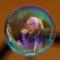 Inside the Resistance Bubble