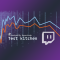 Sexism in Twitch chat: comparing audience language for male and female streamers