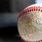 Payroll efficiency: What baseball teams do the most with the least?