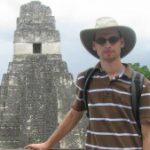 Profile picture of Scott Baptista